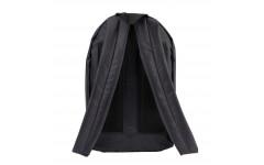 Рюкзак для ручной клади 40х30х20 «Комфорт» | SkyBag FB-2011W Black