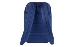 Рюкзак для ручной клади 40х30х20 «Стандарт» | SkyBag FB-2022W Blue