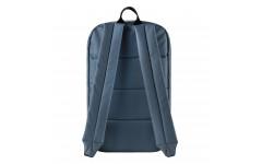 Рюкзак для ручной клади 40х30х20 «Стандарт» | SkyBag FB-2021W Grey