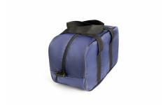 Сумка FlyBag FB-2002 Comfort (синяя)