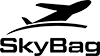 Сумки и рюкзаки для ручной клади Ryanair, Wizzair, МАУ, SkyUp, Laudamotion